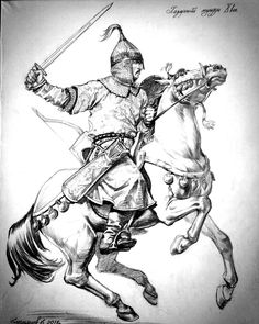 Новости Eurasian Steppe, Military Drawings, Classical Antiquity, Jewish History, Animation, Knights Templar, Horse Riding, Hobbies And Crafts, Fantasy Characters
