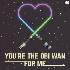 - Droids Star Wars - Ideas of Droids Star Wars - Aww Star Wars love. Star Wars Quotes, Star Wars Humor, Heros Disney, Star Wars Droids, Star Wars Wallpaper, The Force Is Strong, Star Wars Gifts, Love Stars, Star Wars Characters