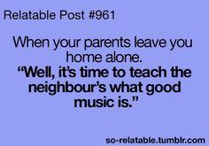 Hilarious Music Quotes   ... quote funny quotes funniest posts funny post funny pictures good music
