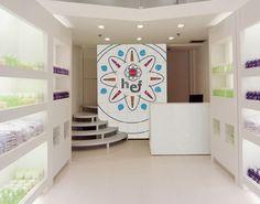 padrões, cores e estampas únicas. conheça os azulejos feitos sob medida da Mudejar: http://www.bimbon.com.br/produtos/azulejo%20personalizado
