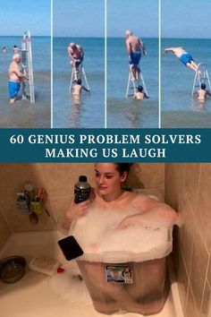 Really Funny Memes, Stupid Funny, Funny Jokes, Hilarious, Funniest Jokes, Funny Laugh, Memes Humor, Funny Videos, Amazing Pics