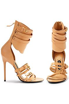 b67194e78de 248 Best In love with shoes images