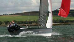 Image from http://www.yachtsandyachting.co.uk/wp-content/uploads/media/NEWMerlin-Rocket.jpg.