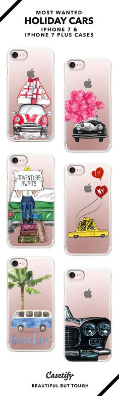 """""""I have directions!"""" """"Yes, towards the Mall."""" - Cher (Alicia Silverstone in Clueless) 