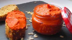 Deliciosamentesano pimientos asados para untar (1)