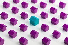 Le problème du contrat de construction de maison individuelle est de savoir sur quoi il se fonde Le contrat de construction de maison individuelle a été