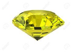 yellow diamond - Google Search