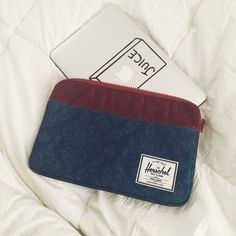"""Herschel 