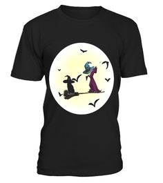 """# witch dab halloween black cat dabbing tee witch tshirt ghost .  Special Offer, not available in shops      Comes in a variety of styles and colours      Buy yours now before it is too late!      Secured payment via Visa / Mastercard / Amex / PayPal      How to place an order            Choose the model from the drop-down menu      Click on """"Buy it now""""      Choose the size and the quantity      Add your delivery address and bank details      And that's it!      Tags: A design as a…"""