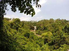 Tegunungan Bali Waterfalls, River, Outdoor, Outdoors, Outdoor Games, The Great Outdoors, Rivers