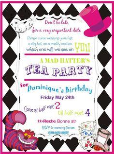 Bris Invitation was luxury invitation layout