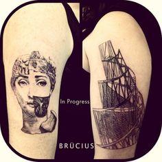 Brucius-91.JPG