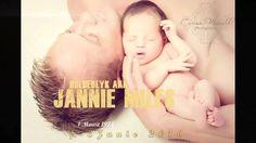 Jannie Miles  1 Maart 1974 ~ 3 Junie 2016 ~ Welkom Sirkel Stad