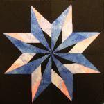 carol doaks nebraska star quilt block