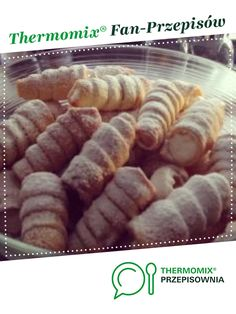 Food And Drink, Vegetables, Diet, Thermomix, Vegetable Recipes, Veggies
