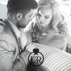 We think dating should be an exciting, forever surprising experience. We do not promise a soul-mate, but bespoke dates and unforgettable memories in London, designed for YOU by our Dating PAs. www.unwrittenrule.co.uk Dating In London, After Dark, Private Club, Memories, Couple Photos, Bespoke, Dates, Relationships, Moon