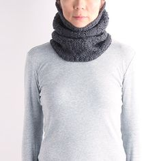 https://www.etsy.com/listing/487749149/knit-cowl-chunky-knit-cowl-knitted?ref=shop_home_active_9