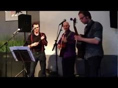 Song Kitchen: de Blauwbilgorgel - YouTube