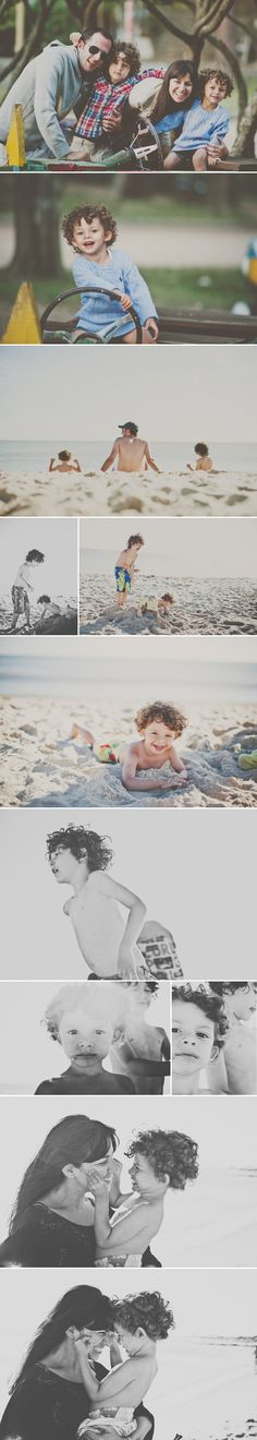 The red balloon photography | Seattle children, family & couples photographer    such precious photos!