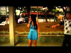Pobre Perro Paola Jara Video Oficial - YouTube
