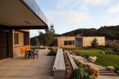 Galería de Casa Toro Canyon / Bestor Architecture - 16