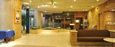 Shiba Park Hotel Park Hotel, Shiba, Conference Room, Japan, Table, Furniture, Home Decor, Decoration Home, Room Decor