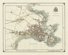 peterhead historic images - Google Search