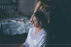 Fotógrafo de bodas en Huelva y Sevilla