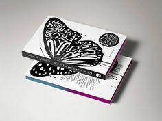 Blog As 1001 Nuccias - divulgação e pré-venda do lançamento Diário de uma escrava, autora Rô Mierling, publicado pela DarkSide Bokks. Darkside Books, Literary Quotes, Book Cover Design, Literature, Words, Editorial, Blog, Rising Sun, Short Stories