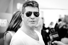 Britain Got Talent, Simon Cowell, New Shows, Boy Bands, Looks Great, Product Launch, Brand New, In This Moment, York