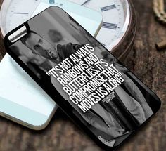 Maroon 5 She Will Be Loved Lyrics CUSTOM PERSONALIZED FOR IPHONE 4/4S 5 5S 5C 6 6 PLUS 7 CASE SAMSUNG GALAXY S3 S3 MINI S4 S4 MINI S5 S6 S7 TAB 2 NEXUS CASE IPOD 4 IPAD 2 3 4 5 AIR IPAD MINI MINI 2 CASE HTC ONE X M7 M8 M9 CASE - SYXZC