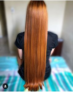 Long Red Hair, Maine, Beautiful Long Hair, Layered Cuts, Female Images, Straight Hairstyles, Redheads, Dreadlocks, Long Hair
