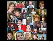"""Top 10 Twitter Pics of the Week ... A """"Rest in Peace"""" picture dedicated to the 26 victims of the mass shooting at Sandy Hook Elementary School in Newtown, Conn. on Friday, Dec. 14."""