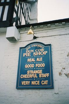 witty pub signs - Google Search