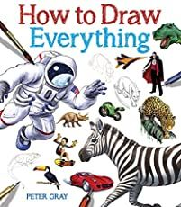 Learn How to Draw a Mermaid Sitting on a Rock (Mermaids) Step by Step : Drawing Tutorials Elephant Face Drawing, Elephant Head, Pencil Art Drawings, Easy Drawings, Drawing Sketches, Learn To Draw Books, Little Mermaid Drawings, Blue Budgie, Bicycle Drawing