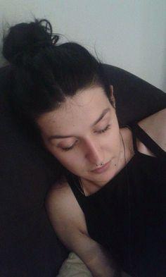 Resting n relaxing ☀️