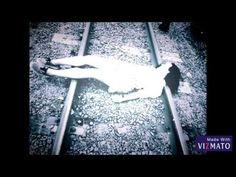 Vizmato I Am The Videographer second short film horror haunting scary