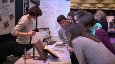 Jeux pour initier à la recherche documentaire vidéo EducaTube.be ! http://www.educatube.be/projet.php?pr_id=214