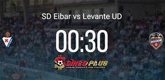 http://ift.tt/2gJQgJ7 - www.banh88.info - BANH 88 - Tip bóng đá VĐQG Tây Ban Nha: Eibar vs Levante 0h30 ngày 30/10/2017 Xem thêm : Đăng Ký Tài Khoản W88 thông qua Đại lý cấp 1 chính thức Banh88.info để nhận được đầy đủ Khuyến Mãi & Hậu Mãi VIP từ W88  ==>> HƯỚNG DẪN ĐĂNG KÝ M88 NHẬN NGAY KHUYẾN MẠI LỚN TẠI ĐÂY! CLICK HERE ĐỂ ĐƯỢC TẶNG NGAY 100% CHO THÀNH VIÊN MỚI!  ==>> CƯỢC THẢ PHANH - RÚT VÀ GỬI TIỀN KHÔNG MẤT PHÍ TẠI W88  Tip bóng đá VĐQG Tây Ban Nha: Eibar vs Levante 0h30 ngày 30/10/2017…