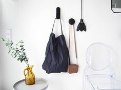 The Perfect Finnish-Japanese Design Connection - Iittala X Issey Miyake Home Collection with Bags, Plates, Cushions, Vases, Cups. Japanese Design, Issey Miyake, Home Collections, Home Textile, Timeless Design, Cushions, Vase, Plates, Interior Design