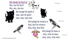 I am on a MISSION to have te reo Māori spoken in every classroom in Aotearoa. This pae tukutuku (website) is to tautoko those many kaiako who are both teaching and learning te Music For Kids, Language, Classroom, Let It Be, Teaching, Activities, Words, School, Fun