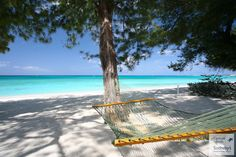 White Sands, Seven Mile Beach  Grand Cayman, Cayman Islands  Caribbean