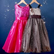 Take a look at the Kid Fashion event on #zulily today!