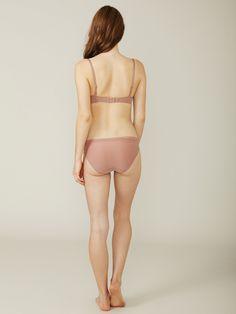 Sophie Strobele Photos | Kent Edwards Photography #supermodel #beautiful #lingerie #underwear #bikini
