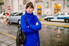 bright-blue-wool-coat-3