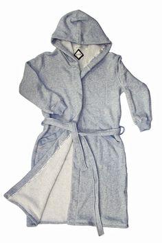 392c074389c4 45 Best Clothing images