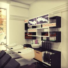 White Willow Salon And Day Spa