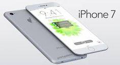 Brand New #Apple #iPhone 7 #Mobile available for #Sale via #Citibann  http://rak.citibann.com/p/brand-new-apple-iphone-7s-64gb-rose-gold-113174