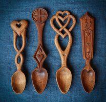 4lovespoons by pagan-art