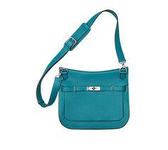 10 Best Designer Handbag Steals for Feburary 2016